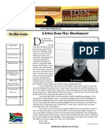 August 2010 Print