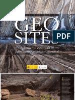 geosites_capitulo6