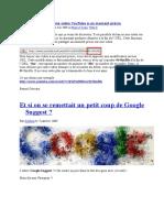 Web 2009