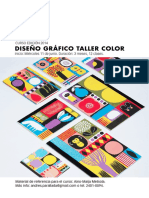 Taller Color 2014