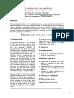 Laboratorio EIP631 - 2