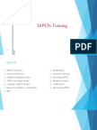 Sapui5-Training.pdf