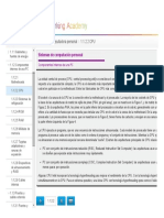 IT Essentials.pdf