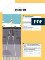 Empresa e iniciativa emprendedora UD01.pdf