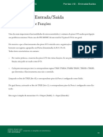 05_PICmicro_PORTAS_IO___senaeng.com.pdf