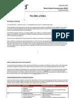 ABCs _of_BACs_FINALdoc.pdf