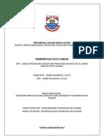 KAK Insentif Disinsentif.pdf
