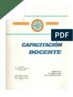 MÓDULO II AÑO 2002.pdf