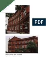 PhotographicViews.pdf