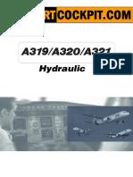 A319-320-321-Hydraulic.pdf