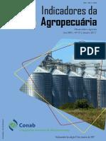 17 01-30-18!02!38 Revista Indicadores Da Agropecuaria Janeiro Versao Final Internet