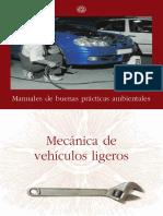 MecanicaVehiculosLigeros_GN.pdf