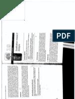 CRM322 Qualitative Research Design