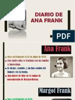 Biografía Ana