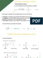 Capitulo+7-Alcanos%2C+alquenos+y+arenos