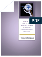 MANUAL DE PRÁCTICAS DE MICROBIOLOGIA DE ALIMENTOS.docx