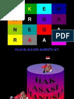Kuliah Kewarganegaraan Dua 2012 121021225423 Phpapp02