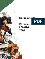 Solucionario EnsayoCepech2009.pdf
