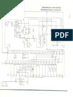 Unimer 31 Iskra.pdf