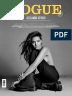 Rogue - April 2017.pdf