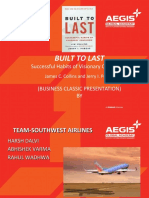 builttolast-121008040623-phpapp02