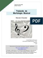 morfologia_musical-1_2_3.pdf
