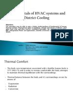 Fundamentals on HVAC systems Presentation.pptx