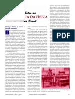 Henrique Morize, raios-X e raios catódicos - Física na Escola, v. 4, n. 1, 2003.pdf