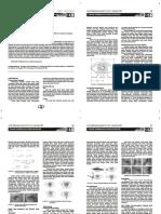 download-fullpapers-07.Ok-TinjPus04-dr.wira.pdf