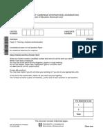 9702_s09_qp_5.pdf