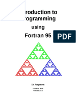fortranv9.pdf