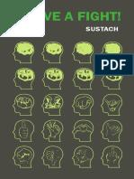 el Medio ambiente tecnologico.pdf