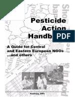 pan_action_handbook.pdf