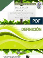 maltratoinfantil-140721203637-phpapp01