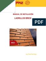 manual-instalacion-ladrillos.pdf