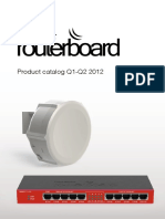 what_is_routerboard.pdf