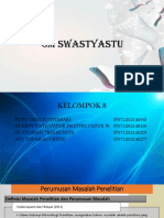 PPT Silabus 5