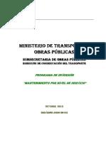 CONSERVACION-NIVELES-DE-SERVICIO.pdf