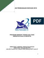 Buku Panduan 2018 12102017 PDF