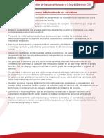 obligaciones.pdf