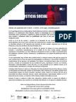 Comunicado Seminario Docentes de Artes Visuales.docx