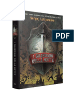 Sergej Luk-Janenko-I Guardiani Della Notte.pdf