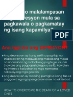 Depresyon.pptx