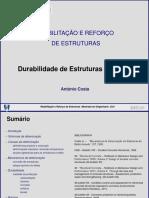 Aula Durabildade.pdf