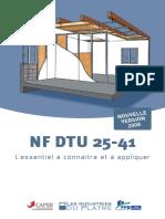 dtu_25_41.pdf