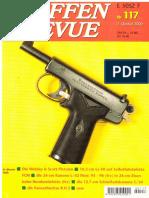 Waffen Revue 117.pdf