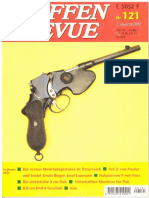 Waffen Revue 121.pdf