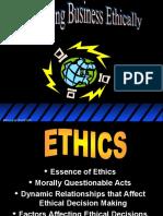 23542631-Ethics