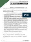 6. FSA Ratio Analysis Summary.pdf