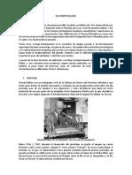 EL PUENTE BAILEY.docx